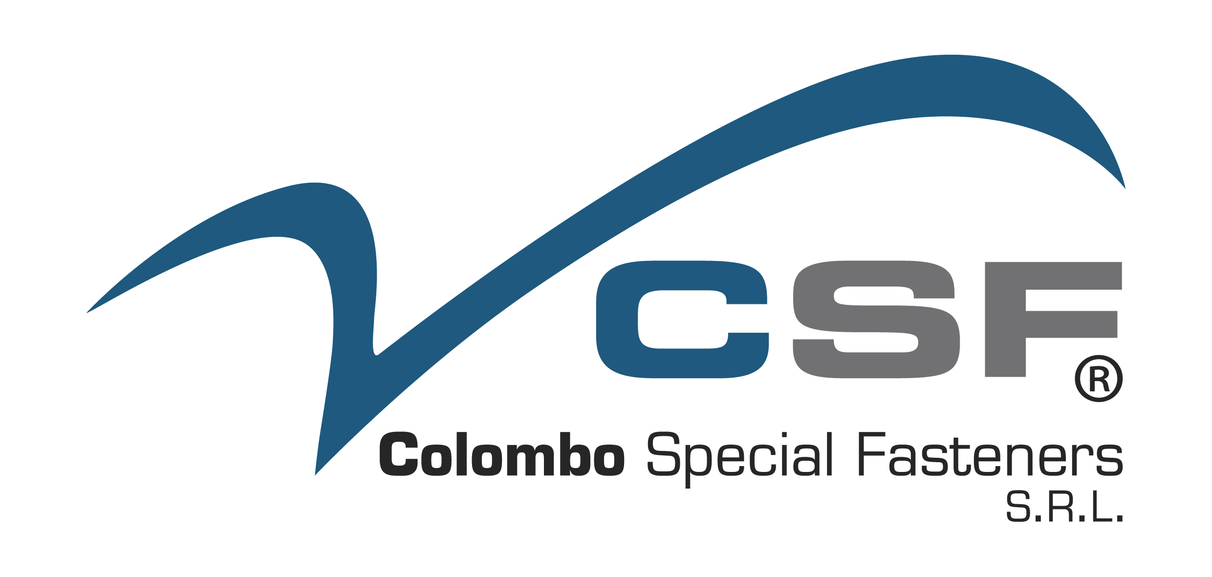 Colombo Special Fasteners